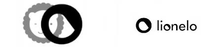 zmiana-logo-lionelo