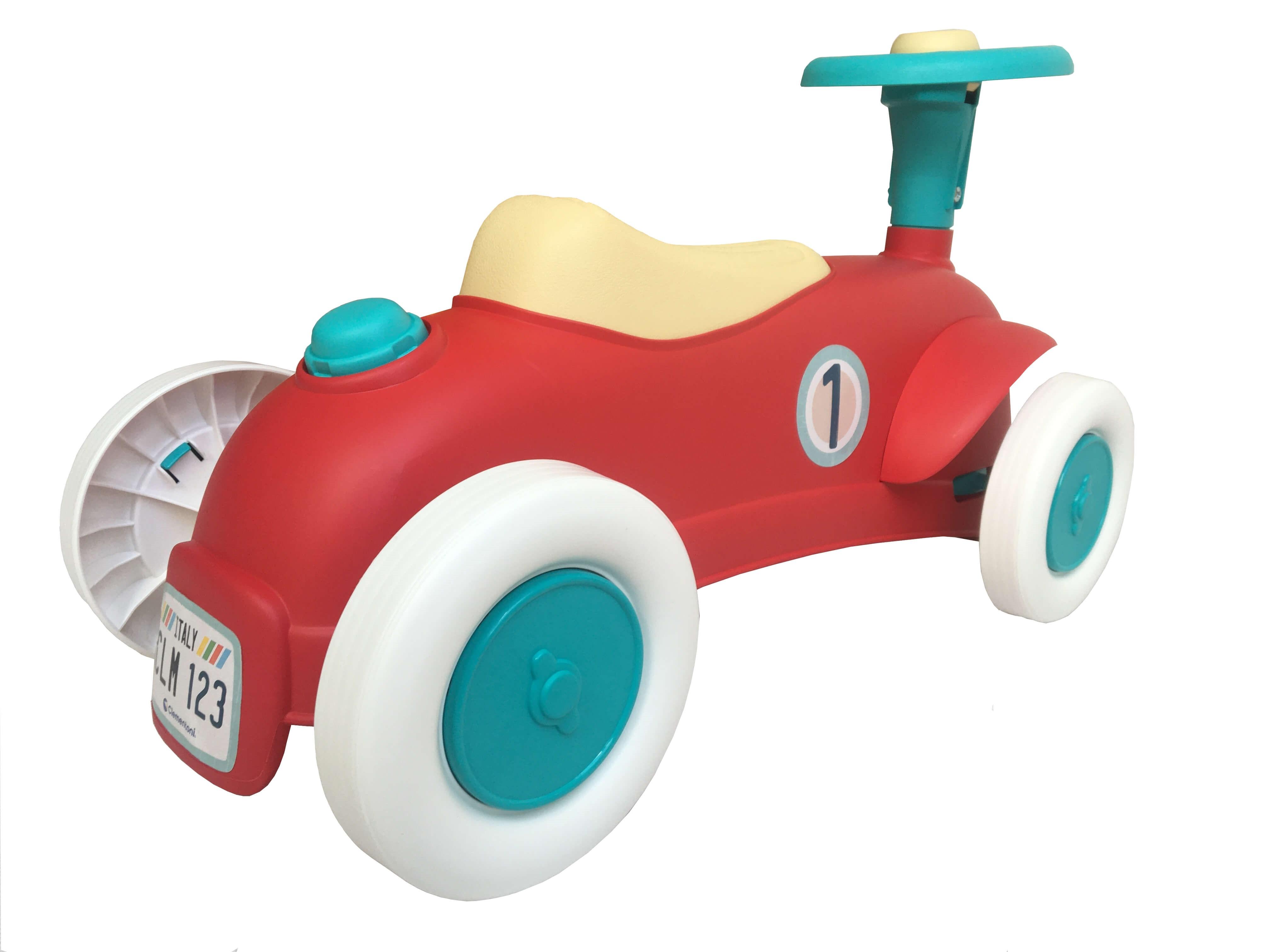 jezdzik-na-roczek