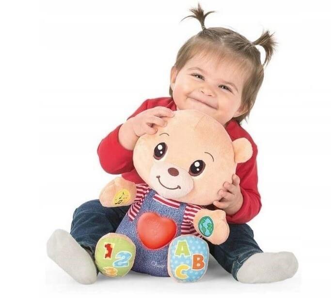edukacyjna-rozwojowa-zabawka-dla-malych-dzieci
