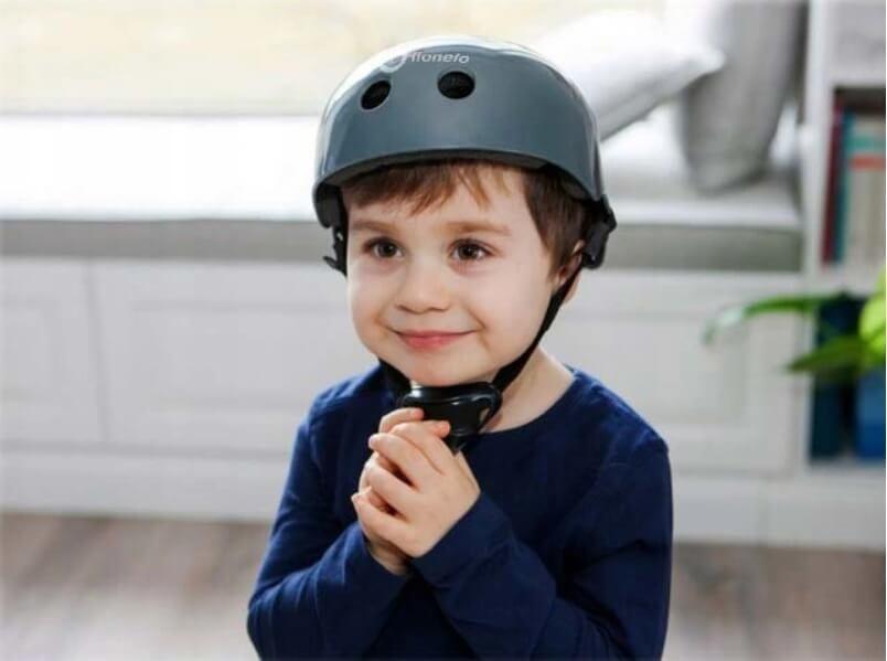 kask-rowerowy-dla-dzieci