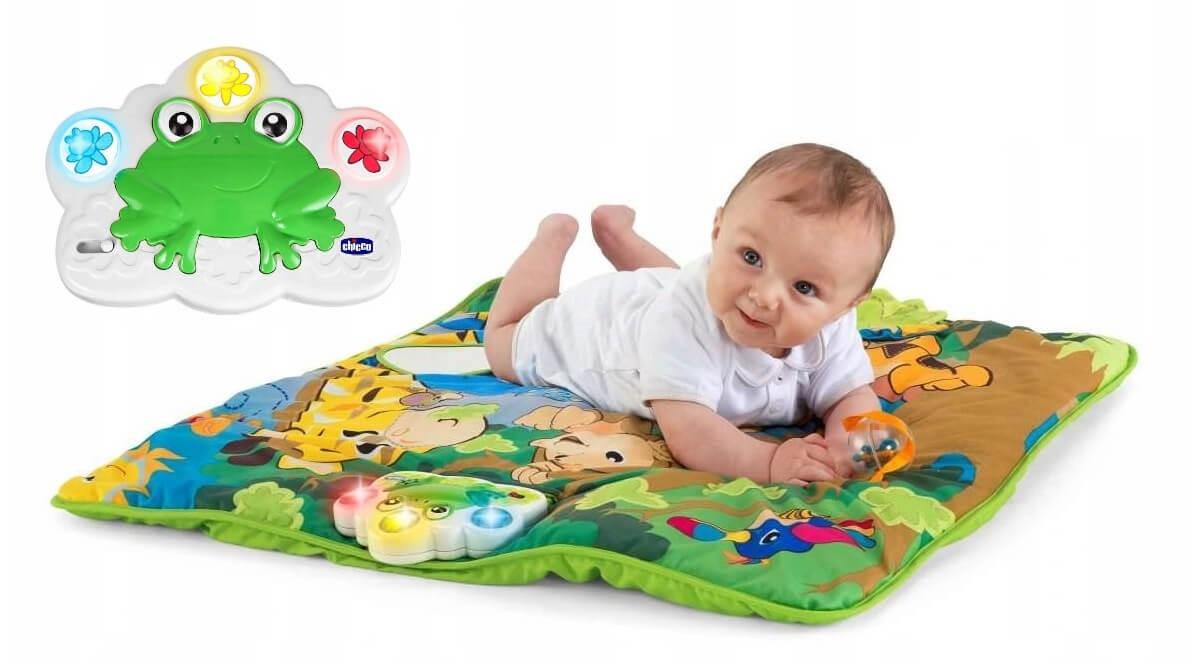 dobra-mata-edukacyjna-dla-niemowlaka