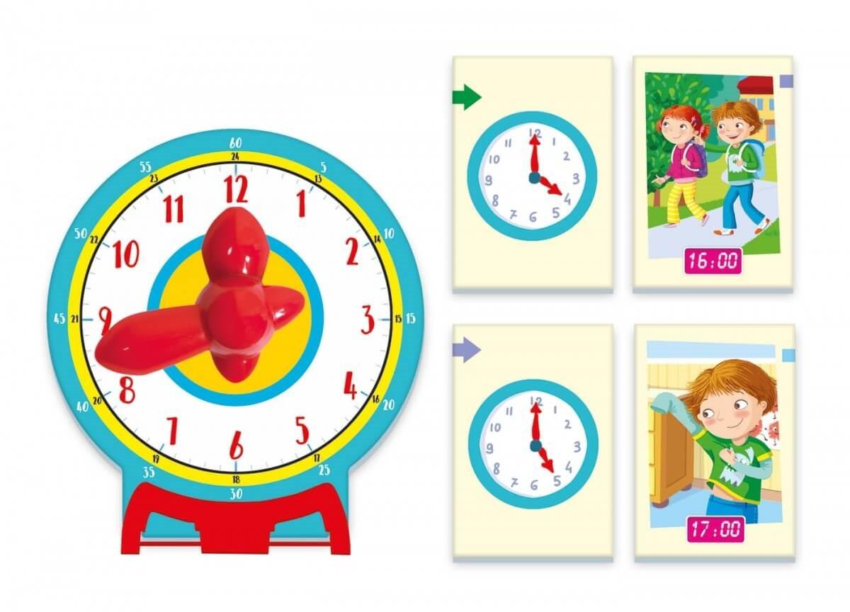 Gra-do-nauki-odczytywania-godzin